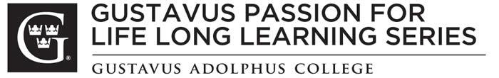 GPLLS Logo