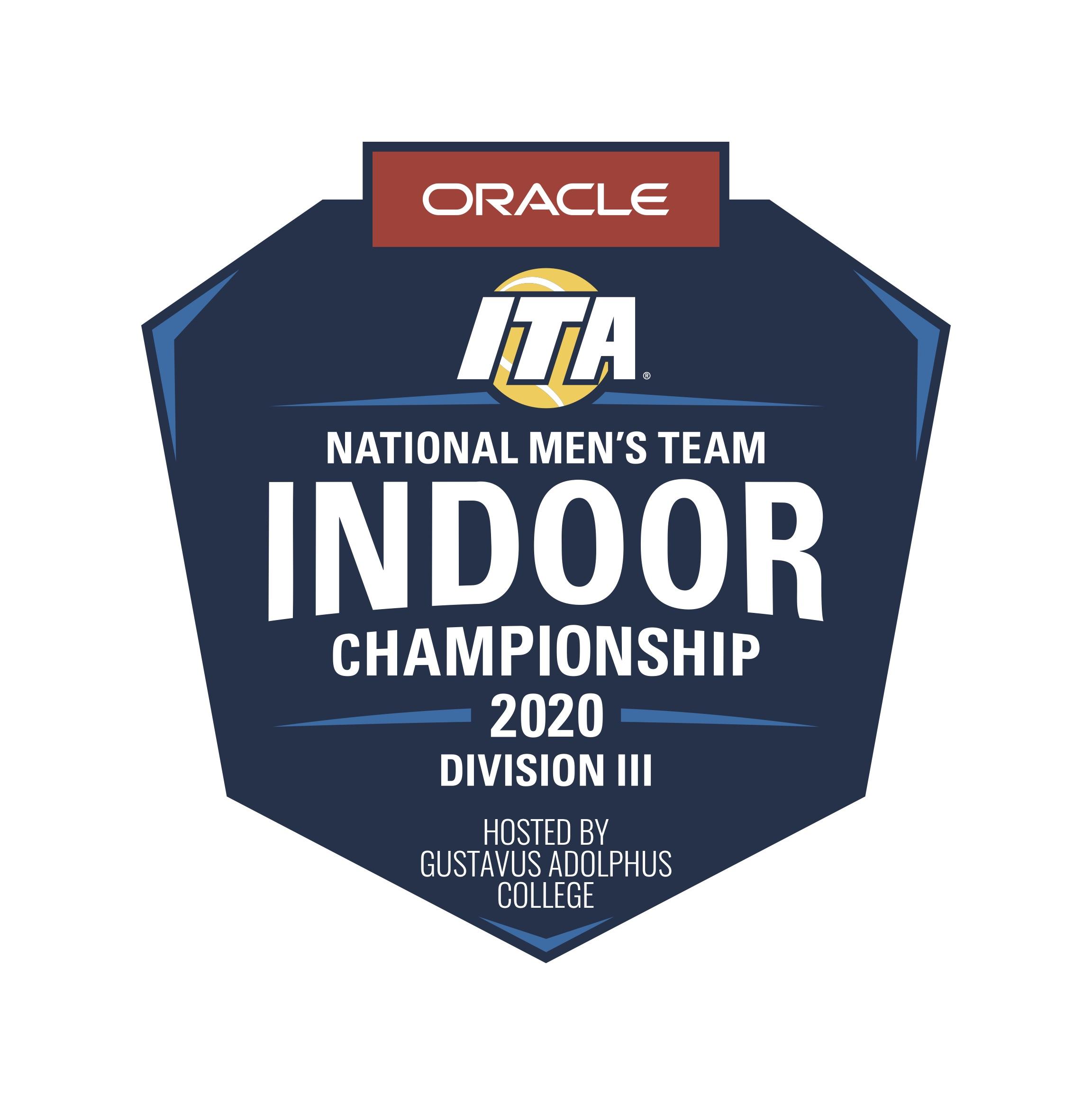 2020_ITA-NTC-Indoor-MenDIII-2020-HOST-Logo-FC-CMYK