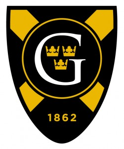 Gustavus Shield