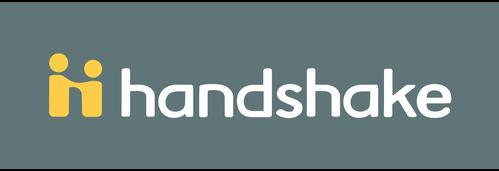 Handshake-Full-Logo-279x90-01_2