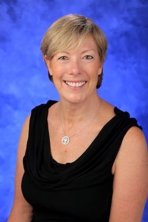 Kathryn Schmitz