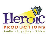 Heroic Productions