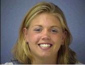Kristin Smith '04 (Kristin Petersen)