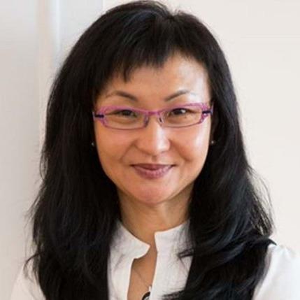 Wendy Chun