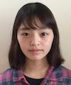 Yuki Oda Image