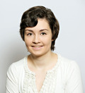 Bethany Davidson