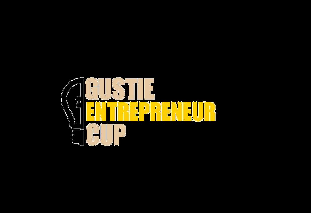Gustie Entrepreneur Cup