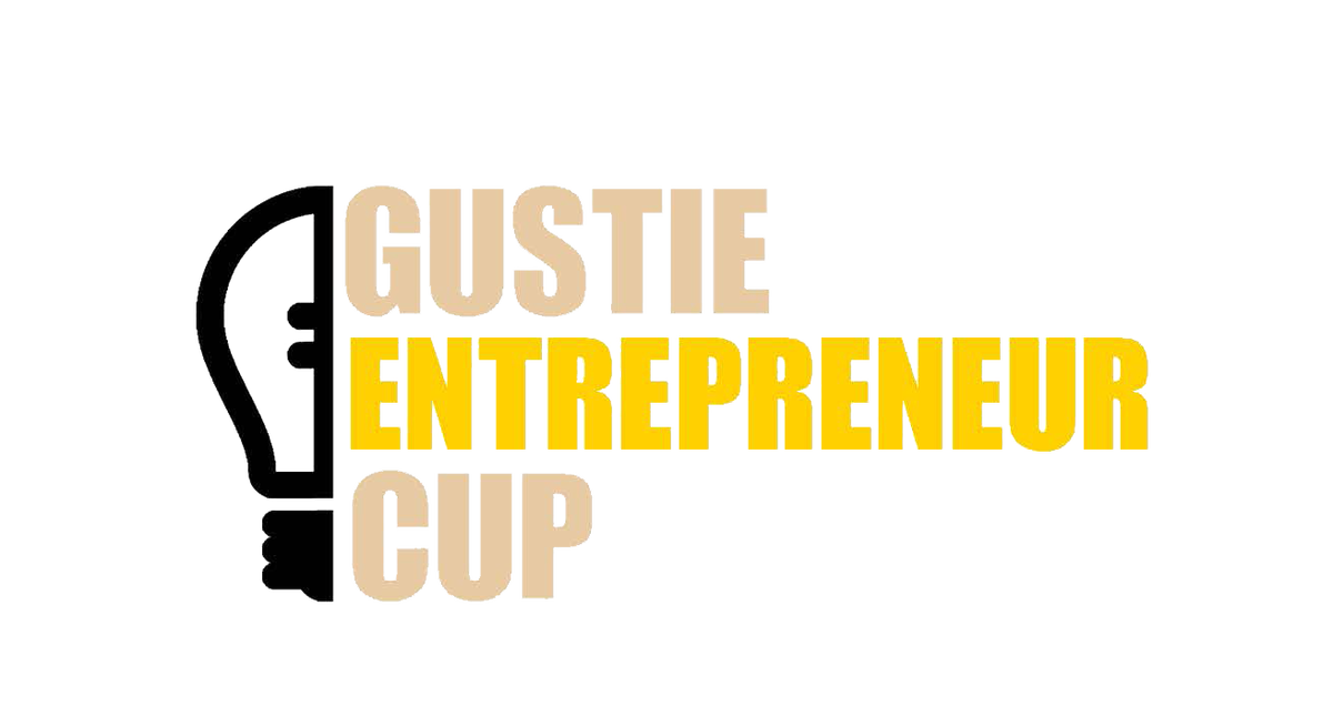 gustie cup