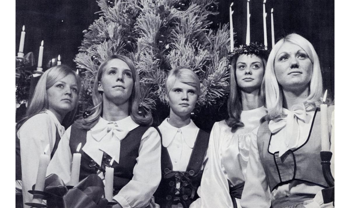 1968 Lucia