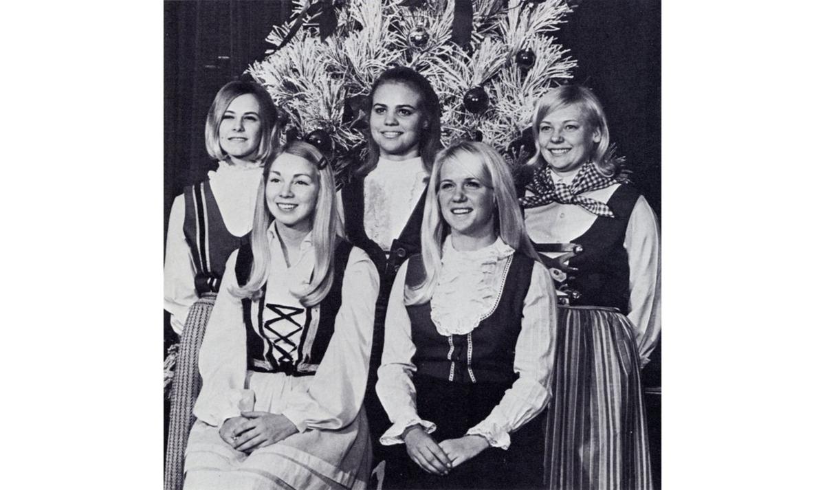 1969 Lucia