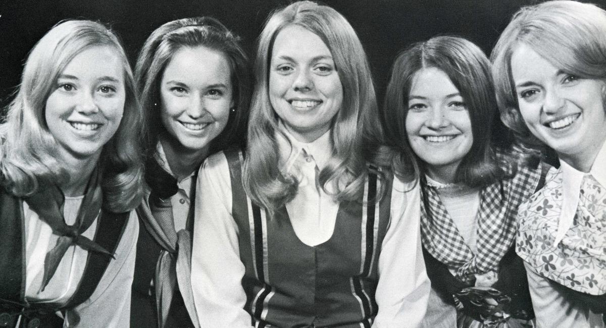 1970 Lucia