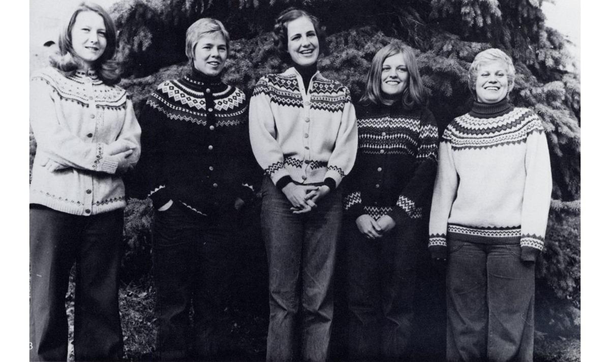 1974 Lucia
