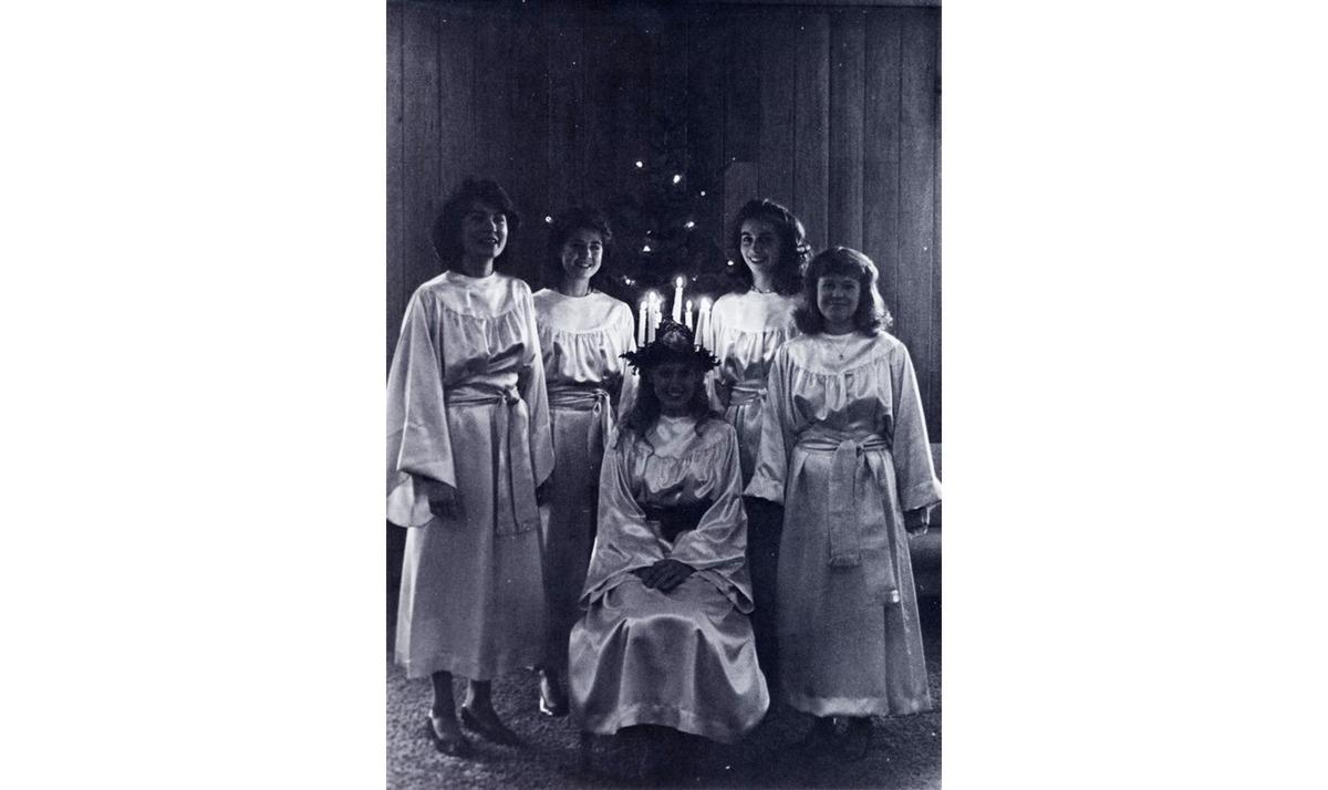 1982 Lucia