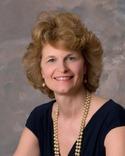 Kathi Tunheim