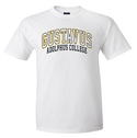 Gustavus t-shirt