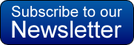 Newsletter Subcription