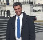 Tom Nuessmeier Profile Photo