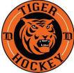 tiger_hockey