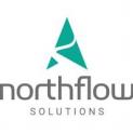 northflow