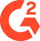 G2 Learn Hub logo