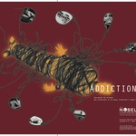 Photo gallery image named: nobel51_addiction_poster.jpg