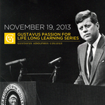 Photo gallery image named: jfk-1.png