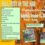 Photo gallery image named: fall-fest-2013-flyer.jpg