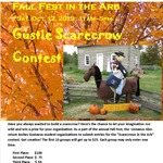 Photo gallery image named: fall-fest-2013---scarecrow-flyer.jpg