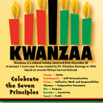 Photo gallery image named: kwanzaa-poster.jpg