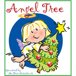 Photo gallery image named: angel-tree-logo.jpg