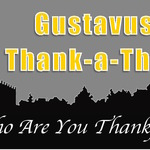 Photo gallery image named: gustavus-thankathon-banner-page-001.jpg