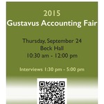 Photo gallery image named: accountingfair2015.jpg