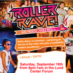 Photo gallery image named: roller-rave.png