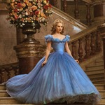 Photo gallery image named: cinderella-on-the-royal-ball-cinderella-2015-37989672-1280-1783.jpg