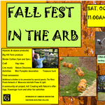 Photo gallery image named: fall-fest-2015-flyer-2.png