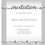 Photo gallery image named: cice-reception.jpg