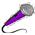 Photo gallery image named: showcase-cover-photo.jpg