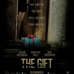 Photo gallery image named: the-gift.jpg