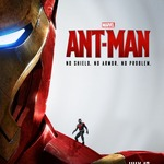 Photo gallery image named: antman-poster-ironman.jpg