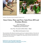 Photo gallery image named: sister-cities.jpg
