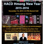 Photo gallery image named: gustavus-hmong-new-year-flyer-(1).jpg