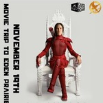 Photo gallery image named: mockingjay.jpg