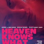 Photo gallery image named: heaven-knows-what.jpg