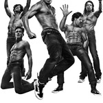 Photo gallery image named: magic-mike.jpg