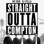 Photo gallery image named: straight-outta-compton.jpg