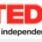 Photo gallery image named: tedx-logo.jpg