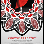 Photo gallery image named: kinetictapestryposter-sm.jpg