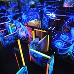 Photo gallery image named: laser-tag.jpg