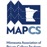 Photo gallery image named: mapcs-logo-color.jpg