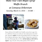 Photo gallery image named: maple-syrup.jpg
